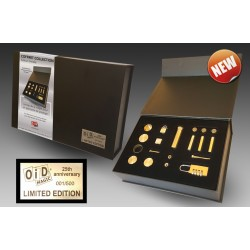 Coffret de prestige magic