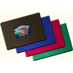 Tapis de magie pour cartes