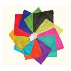 Foulard de magie 20 cm